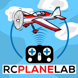 RC Plane Lab by RC Plane Lab
