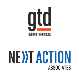 Change Your Game with GTD® by Next Action Associates, Ltd.