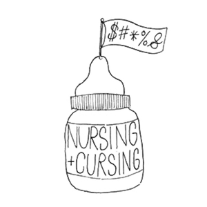 Nursing and Cursing by Nursing and Cursing
