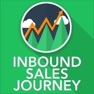 Inbound Sales Journey by Gray MacKenzie and Ryan Herman