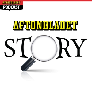 Aftonbladet Story by Aftonbladet