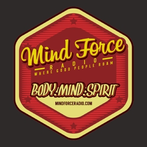 Mind Force Radio.com by Mind Force Radio.com