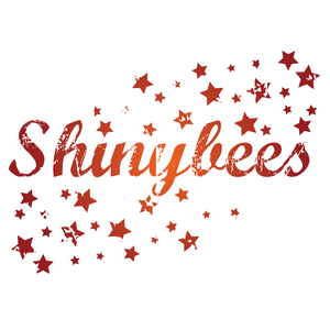 The Shinybees Knitting and Yarn Podcast by Jo Milmine