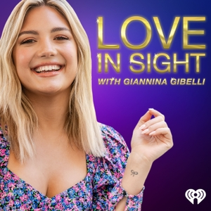 Love In Sight by iHeartRadio