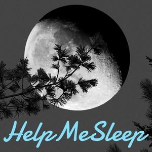 No Title by Help Me Sleep