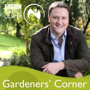 Gardeners' Corner by BBC Radio Ulster