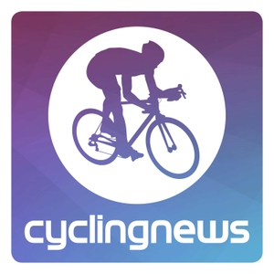 The Cycling News Podcast by Immediate Media