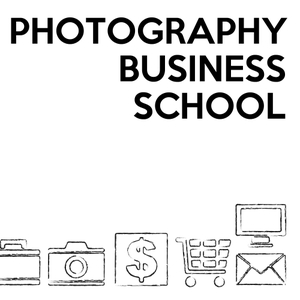 Photography Business School by Photography Business School