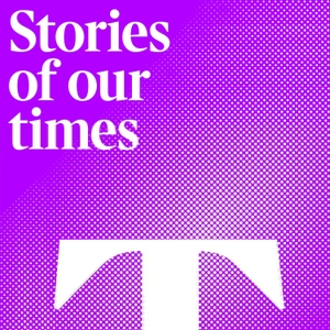 Stories of our times by The Times