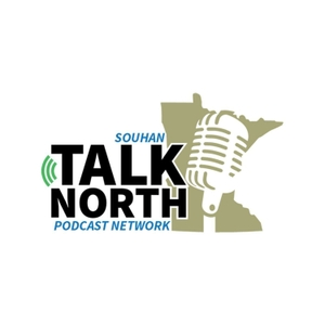 Talk North - Souhan Podcast Network by MalePatternPodcasts.com