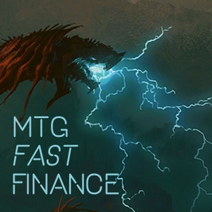 MTG Fast Finance by MTG Fast Finance