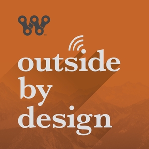 Outside By Design by WHEELIE