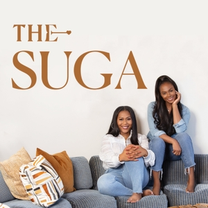 The Suga by Tika Sumpter, Thai Randolph