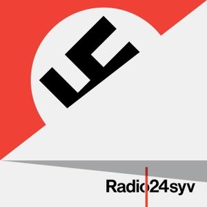 Hitlers Æselører by Radio24syv
