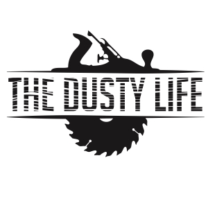 The Dusty Life Podcast by The Dusty Life Podcast