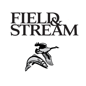 Field & Stream Adventures by Field & Stream