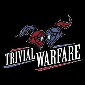 Trivial Warfare Trivia by Trivial Warfare