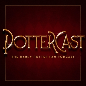 PotterCast: Harry Potter podcasting since 2005