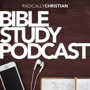 Bible Study Podcast by Wes McAdams