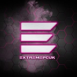 ExtremePCUK - A weekly show about PC Gaming, Building, Modding and Reviews. by Contact@ExtremePCUK.co.uk