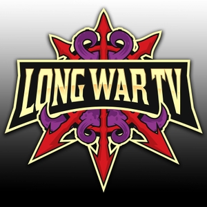 The Long War - Warhammer 40k Podcast by Rob Baer, Kenny Boucher, Stephen Fore