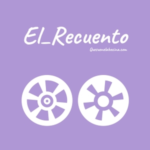 El Recuento by AVpodcast