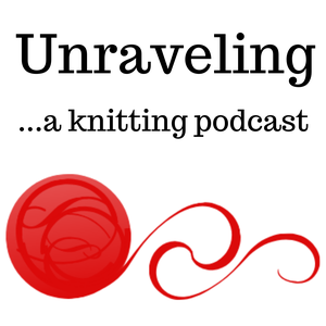 The Unraveling Podcast by Greg Cohoon and Pam Maher