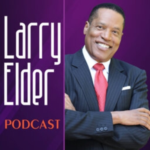 The Larry Elder Show by Salem Podcast Network
