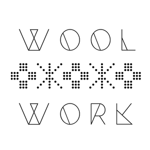 WoolWork by Louise Scollay
