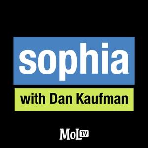 MeaningofLife.tv: Sophia by MeaningofLife.tv