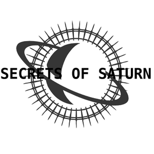 Secrets of Saturn - Esoteric Internet Radio by Jason Lindgren