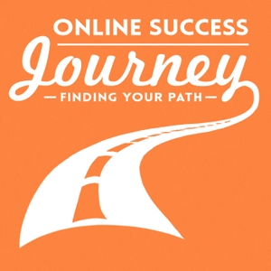 Online Success Journey by Patience Nyesigire