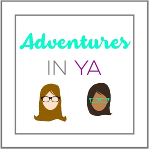 Adventures in Young Adult by Adventures in YA