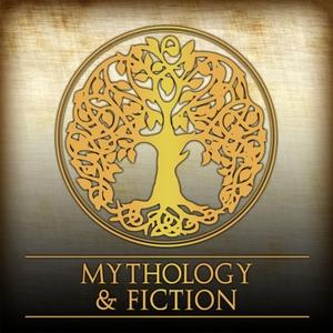 Mythology & Fiction Explained by Marios Christou