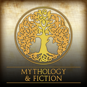Mythology & Fiction Explained by Marios Christou