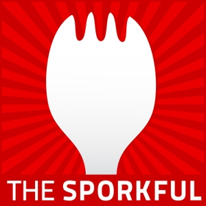 The Sporkful by Dan Pashman and Stitcher
