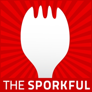 The Sporkful by Dan Pashman and WNYC Studios