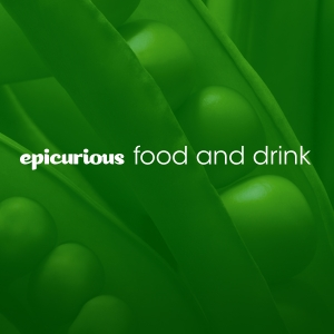 Epicurious: Food and Drink by Epicurious.com