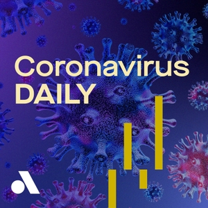 Coronavirus Daily by Radio.com