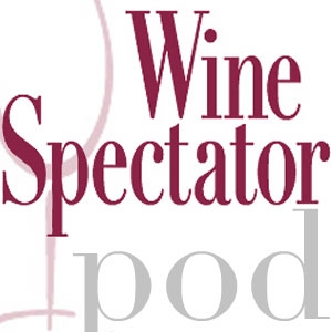 Wine Spectator Video by WineSpectator.com