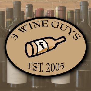 3 Wine Guys by 3wineguys.com