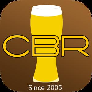Craft Beer Radio Podcast by Craft Beer Radio
