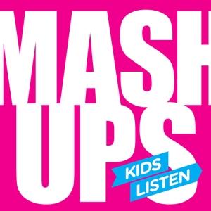 Kids Listen Activity Podcast by Kids Listen
