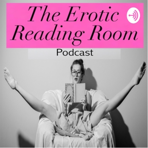 The Erotic Reading Room by Ava Sinclair