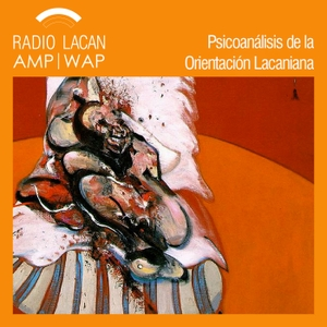 RadioLacan.com | Radio Lacan at the Congress of the SLP. On the Mystery of the Speaking Body: Lucy, by Luc Besson by Unknown
