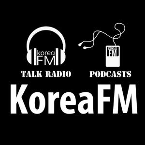 Covid Korea Update   Korea FM   KoreaFM.net by Korea FM