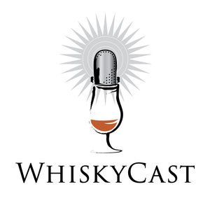 WhiskyCast by CaskStrength Media