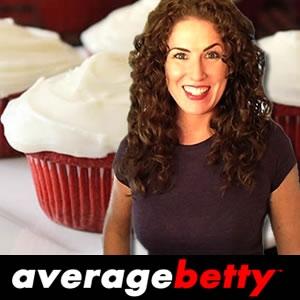 Average Betty (Video) by AverageBetty.com