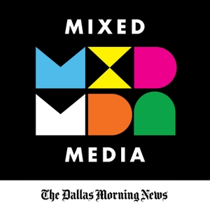 Mixed Media by The Dallas Morning News