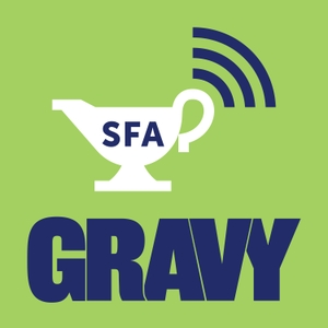 Gravy by Southern Foodways Alliance